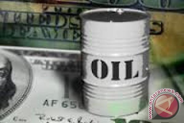 20130226Crude_Oil_CNBC_com
