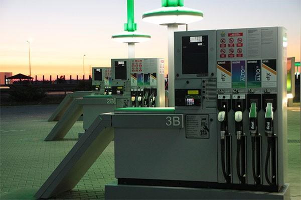 20160310pom-bensin